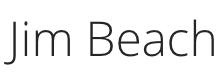 Jim Beach Logo